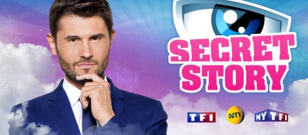 Christophe Braugrand présentera-t-il une douzième saison de l'émission de télé-réalité emblématique cette année ? Impossible de le garantir...