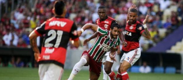Corinthians pode ter pacotão de reforços