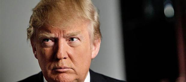 Donald Trump. Fonte foto: bgr.com