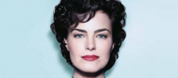 Ela voltará!? Ana Paula Arósio deve retornar à atuação em papel polêmico.