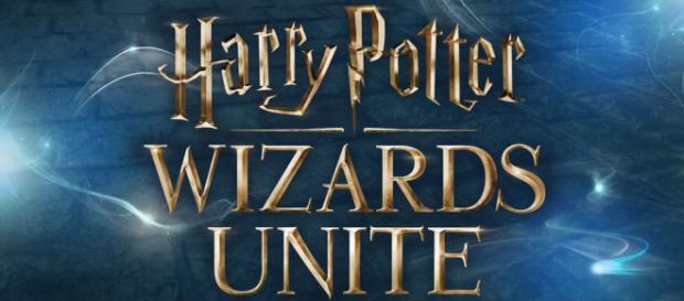 Harry Potter en réalité augmentée : Niantic lève 200 millions de ... - realite-virtuelle.com