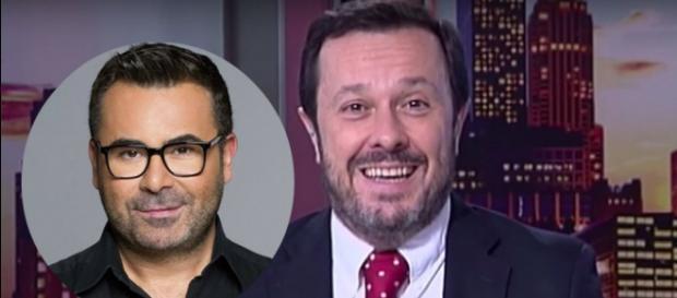 Homofobia en Intereconomía: así se ríen sus presentadores de Jorge