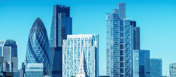 Hong Kong investors are biggest spenders on UK property   South ... - scmp.com
