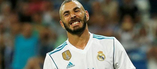 Mercato : Karim Benzema a choisi son futur club !