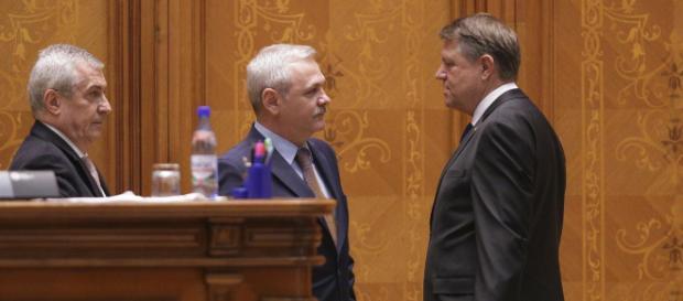 Modificarile legislative în 2018