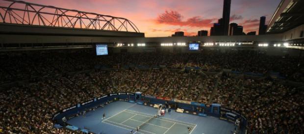 Open d'Australie 2016 : calendrier, tableaux, favoris ... - eurosport.fr