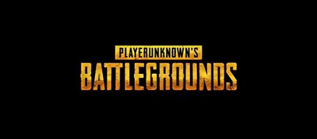 'PlayerUnknown's Battlegrounds' PC version gets new update with new content. - [Image Credits: Xbox/YouTube screencap]