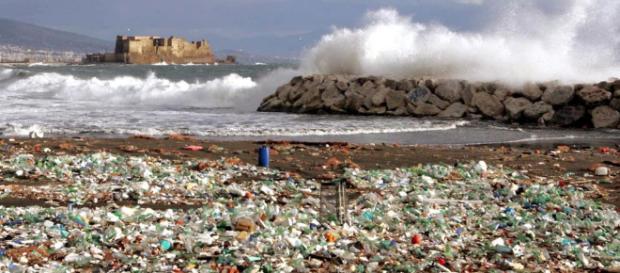 Tassa sulla plastica: a cosa sta pensando la Ue - Panorama - panorama.it