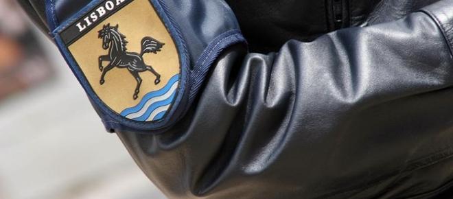 Agente da PSP acusado de ofensa física qualificada vai ser julgado em Janeiro