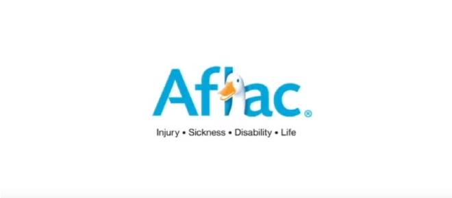 Alleged fraud, abuse at insurance company, Aflac
