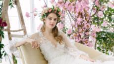 Muchas parejas y más bodas en el 2018