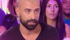 Vincent balance sur Sarah Lopez et sa nuit avec une candidate des Marseillais.