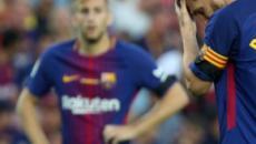 FC Barcelone : l'incroyable salaire de Lionel Messi dévoilé.