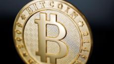 Le prix de la baguette bientôt en bitcoin ?