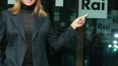 Boom di ascolti per Paola Perego con Superbrain: bentornata in televisione