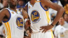 NBA : Golden State s'impose avec maîtrise