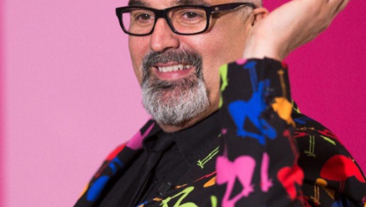 FIPILI Horror Festival – Intervista a Dario Argento.