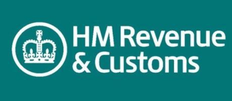 HMRC necesita 5,000 extra staff after Brexit