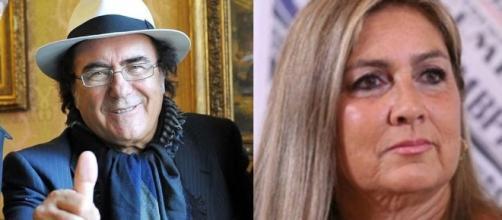 Albano e Romina disperati: ecco cos'è successo