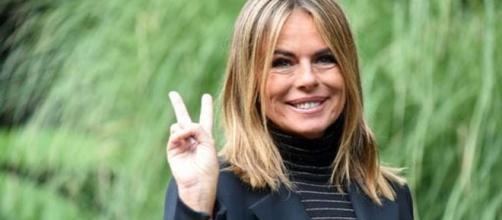 Ascolti tv 12 gennaio 2018: ritorna Paola Perego