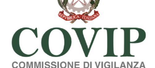 Concorsi Pubblici COVIP: domanda a febbraio 2018