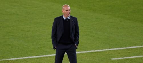 Coupe de la Ligue: Lo Celso, mieux qu'une doublure au PSG? - dazoo ... - dazoo.fr