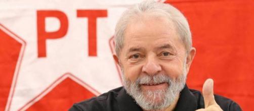 Defesa de Lula junta decisão da juíza de Brasília no recurso