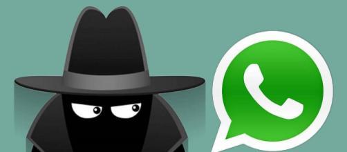 É possível passar por cima da criptografia do WhatsApp