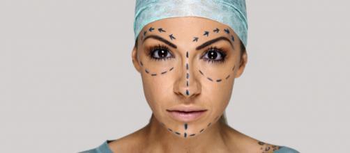Jodie Marsh. - [plasztikai műtétek / flickr.com]