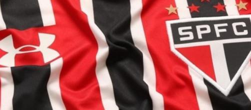 Jogo São Paulo x Botafogo-SP ao vivo
