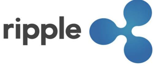 La criptomoneda Ripple ¿Qué es y cómo funciona? - guiabitcoin.com
