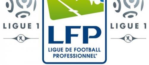 La LFP a annulé le carton rouge de Diego Carlos