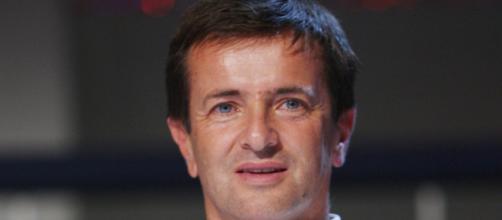 LeU decide di correre da sola in Lombardia e il candidato Pd Giorgio Gori non la prende bene
