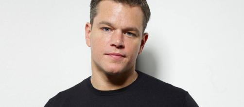 Matt Damon ha cercato di calmare i toni della polemica in corso a Hollywood