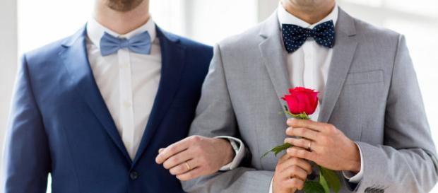 Resultados de la legalización del matrimonio gay. - panampost.com