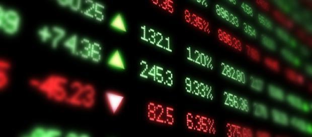 Mais en fait, c'est quoi la Bourse ? | Argent & Carrière - masculin.com