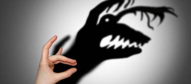 Uma boa notícia para os portadores de esquizofrenia que não toleram o tratamento com Clozapina