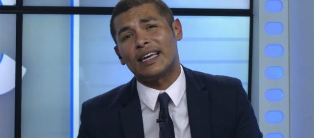 VIDEO: Callo de Hacha sale del aire; Twitter aplaude la decisión - com.mx