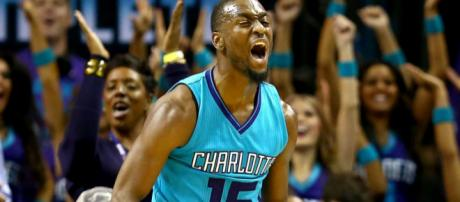 2016-17 Charlotte Hornets Schedule Preview.