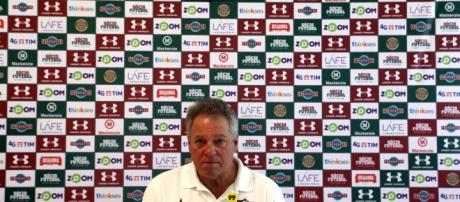 Abel deve ter novidades a partir de segunda. (Foto: Globo.com)
