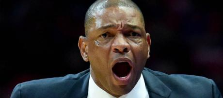 Doc Rivers freed of Clippers front office responsibilities | NBA ... - sportingnews.com