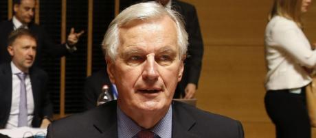 El negociador europeo para el brexit irá el 10 de mayo a ponencia ... - teinteresa.es