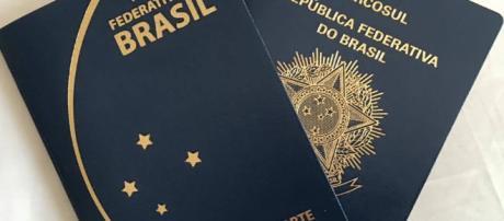 Saiba o passo a passo para se legalizar em Portugal