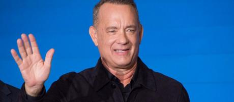 'Sully' Japan Premiere Red Carpet: Tom Hanks / commons.wikimedia.org
