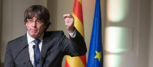 Carles Puigdemont tendrá nuevos desafíos por delante