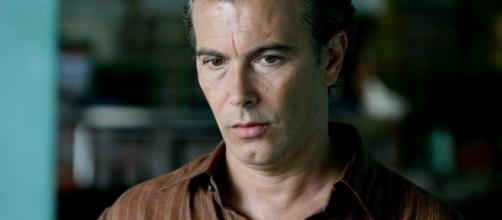 Casting per un nuovo film di Paolo Sassanelli, ma anche per un altro progetto cinematografico e una web serie