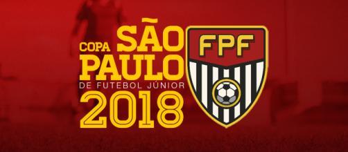 Corinthians x Ferroviária ao vivo neste domingo (14)