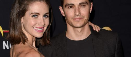 dave-franco-alison-brie-couple ... - hellogiggles.com