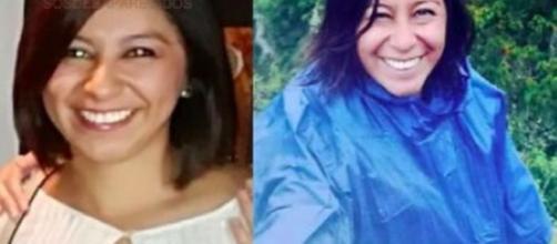 Desaparecida una joven española de 28 años mientras hacía turismo ... - elespanol.com
