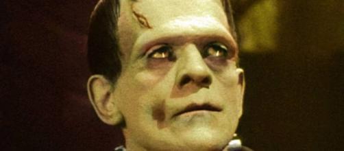 Frankenstein de Mary Shelley, cumple 200 años | Canariasdiario.com - canariasdiario.com